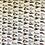 Thumbnail: Basketball Jones Collection