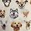 Thumbnail: Dawgs and Kats Collection
