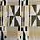 Thumbnail: Kente Cloth Collection