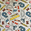 Thumbnail: Back Not Back to School-Symbols Collection