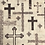 Thumbnail: Spiritual/Inspirational Collection
