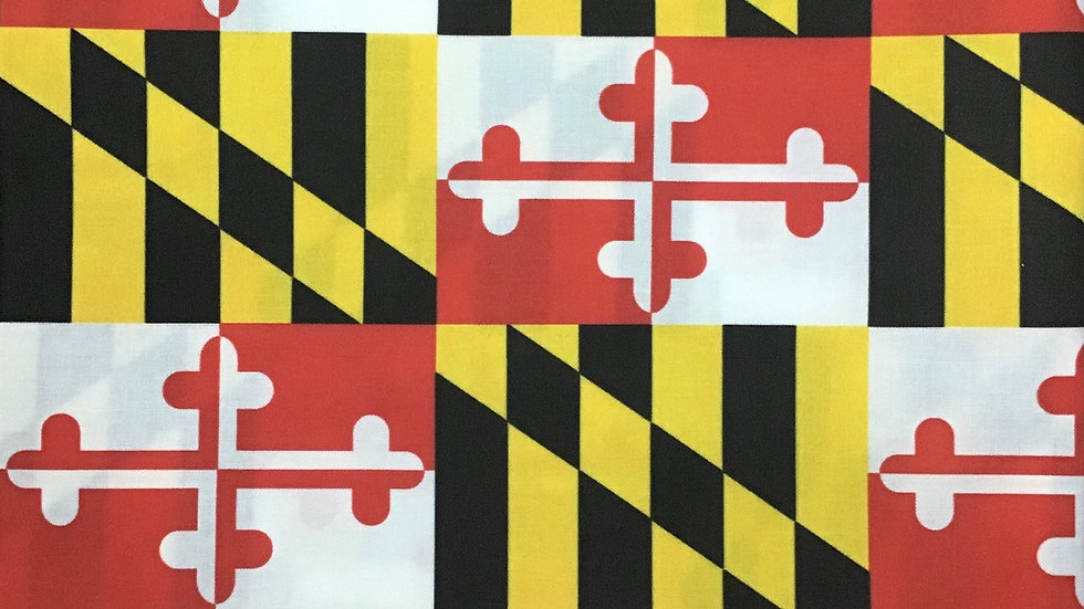 It's Maryland Hon' Collection