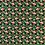 Thumbnail: Black Holidays