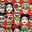 Thumbnail: Dia de Muertos Collection
