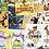 Thumbnail: Disney Character Collection