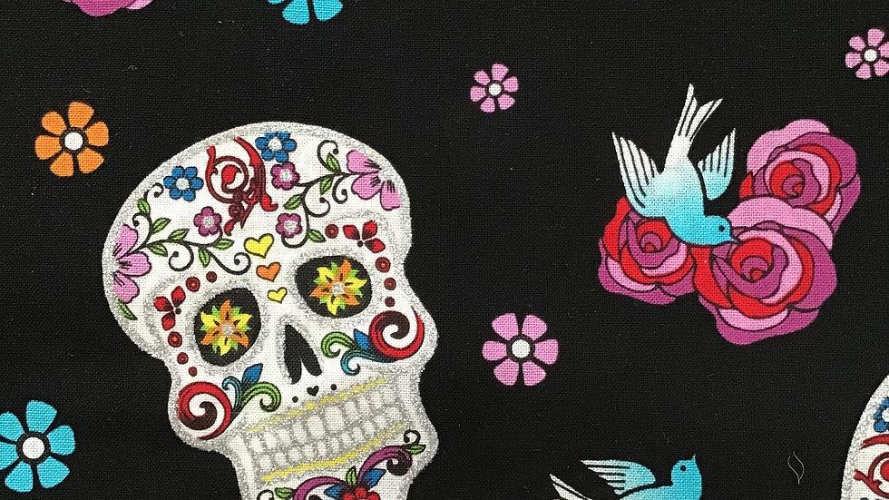 Dia de Muertos Collection
