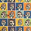 Thumbnail: Cartoon Character Collection