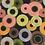 Thumbnail: Circle Burst Collection