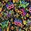 Thumbnail: Mardi Gras Collection