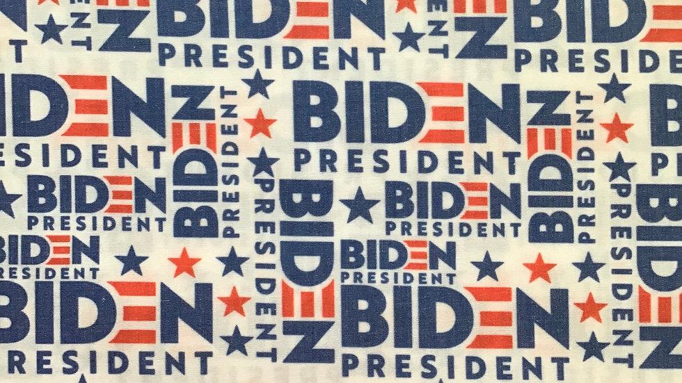 Biden Collection