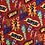 Thumbnail: Superhero1 Collection