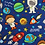 Thumbnail: Space Cadets Collection