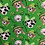 Thumbnail: St. Patricks Day Collection
