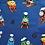 Thumbnail: Childhood Flashback Collection