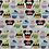 Thumbnail: Disney Animal Characters