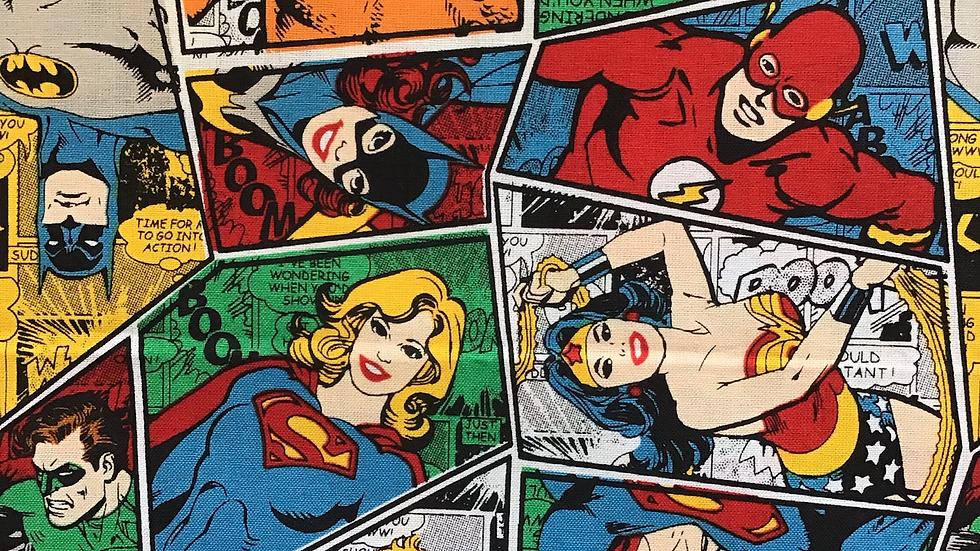 Superhero1 Collection