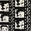 Thumbnail: Betty Boop Collection