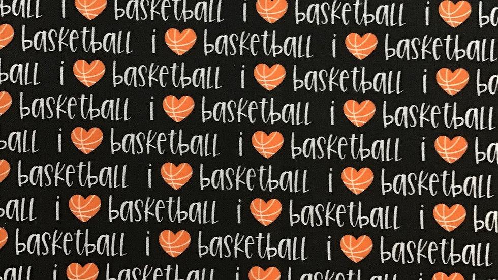 Basketball Jones Collection