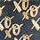 Thumbnail: Hearts  and XOXOs Collection