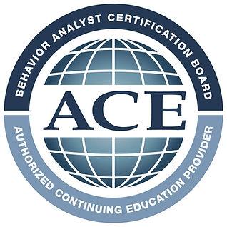 BACB_ACE-Logo-1.jpeg