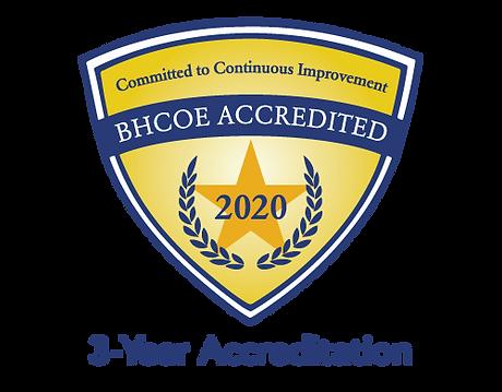 BHCOE-2020-Accreditation-3-Year-HERO.png