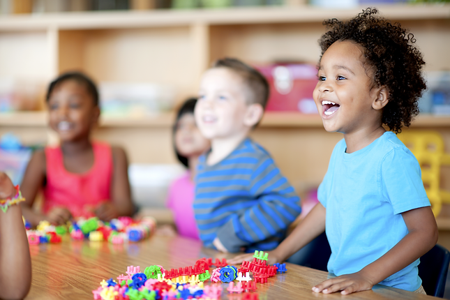 Kids in Preschool_edited.png