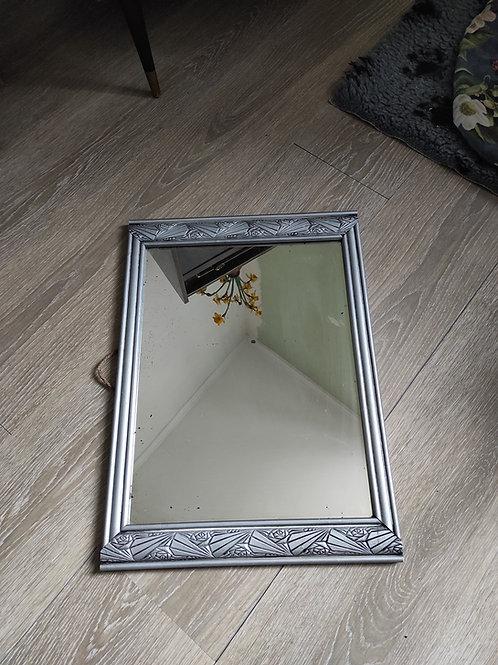 Miroir styleArt déco