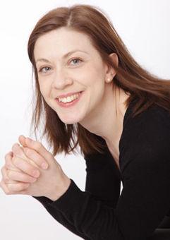 Hanna Sangemark, Liz Balettskola