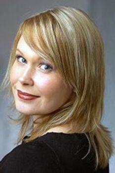 Danspedagog Jessica Hall, Liz Balettskola, Västerås