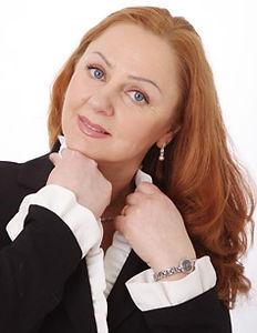 Olga Marklund