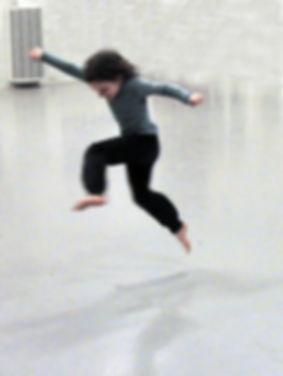 rörelse2.jpg