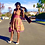 Thumbnail: Kabankuk Dress