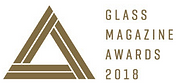 Glass_Magazine_Award_Winner_2018.png