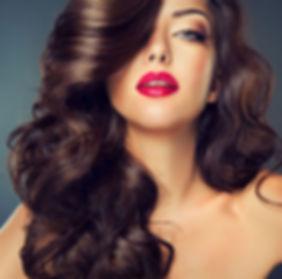 איך לבחור תוספות שיער - נונה תוספות שיער