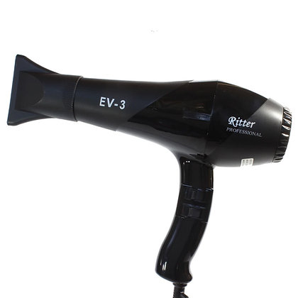 פן מייבש שיער EV-3 2200W ריטר