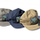 Thumbnail: DELIFE CAP