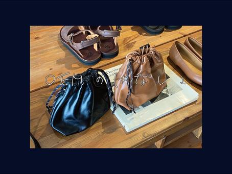 OEMの話2|革製品|革小物|レザー|革財布|名刺入れ|コインケース|東京|DELIFE|マスク|カスタムオーダー|ビーガン|サステナブル