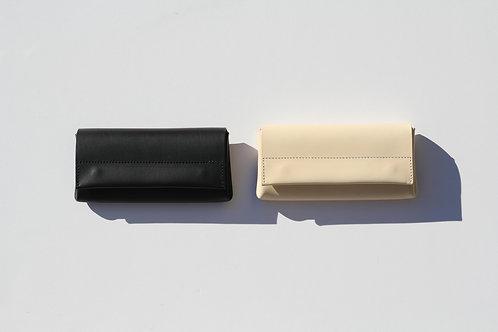 Minimal  wallet bag