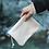 Thumbnail: Handle bag