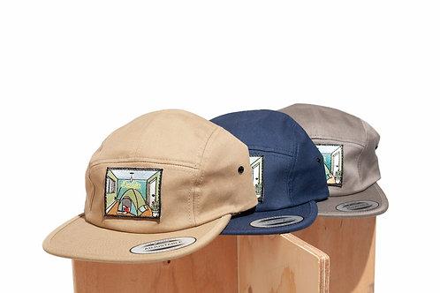 DELIFE CAP