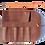 Thumbnail: Roll pen case