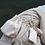 Thumbnail: Drawstring bag