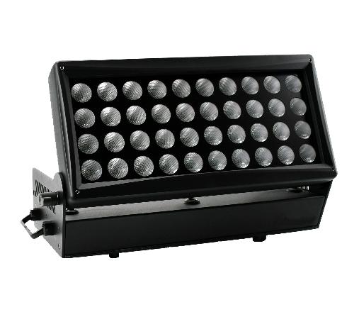 600W LED Color Wash (1)