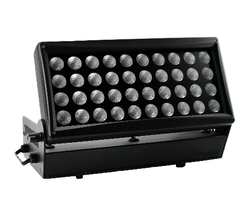 600W LED Color Wash (1)