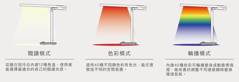 彩虹光11-new.png