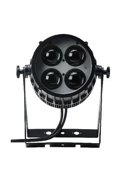 240W LED Zoom Spot (2)