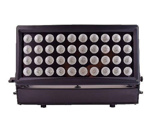 600W LED Color Wash (2)