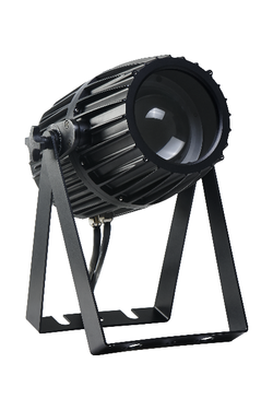 60W LED Zoom Spot (1)