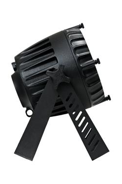 PAR36 LED SPOT (2)