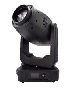 470 LED Spot-Wash (2)